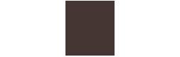 Oryginalna Spiżarnia Logo